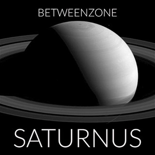 Saturnus by Betweenzone Download