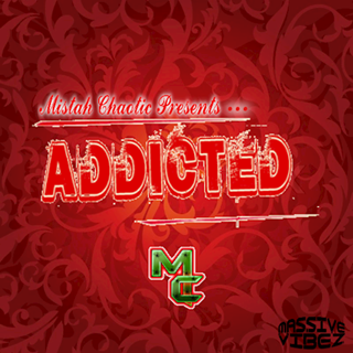 Addicted by Marq Pierre Download