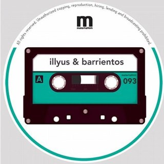 Pick Up Lines by Illyus & Barrientos Download