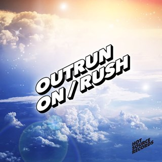 On by Outrun Download