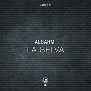 La Selva by Alsahm Download