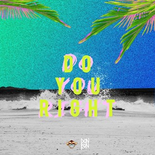 Do You Right by Don Kon Download