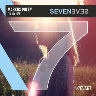 In My Life by Markus Poley Download