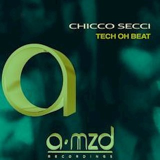 Tech Oh Beat by Chicco Secci Download