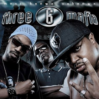 Stay Fly X Breadman by Three 6 Mafia ft Young Buck, 8 Ball & MJG X Stylo G ft Junior Reid Download