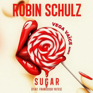 Sugar by Robin Schulz Download