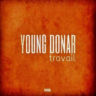 Countin Hunnits by Young Donar Download