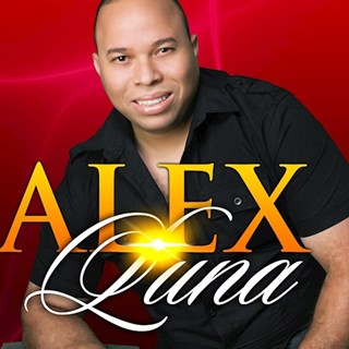 Mi Musica by Alex Luna Download
