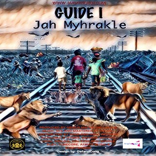 Guild I by Jah Myhrakle Download