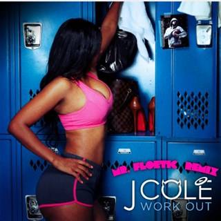 Work Out by J Cole Download