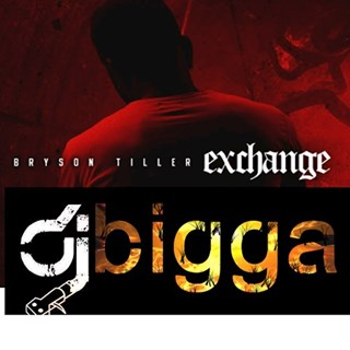 Exchange by Bryson Tiller Download