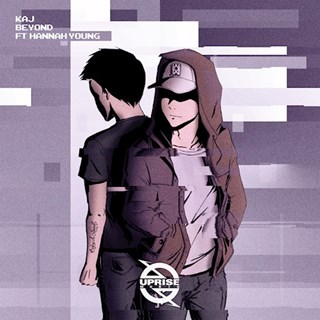 Beyond by Kaj ft Hannah Young Download