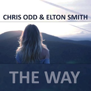 The Way by Chris Odd & Elton Smith Download