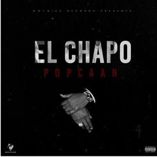 El Chapo by Popcaan Download