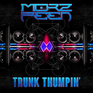Tron by Morz Feen Download
