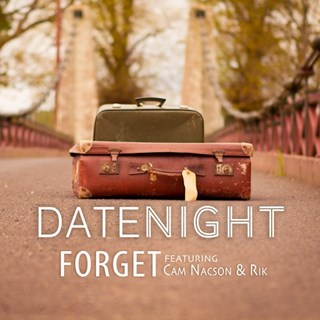 Rendezvous by Date Night Download