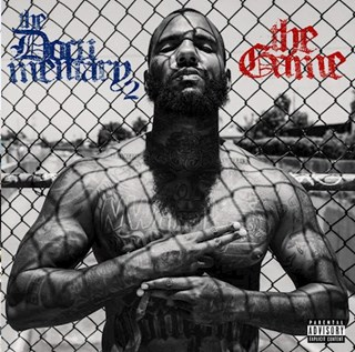 On Me by The Game ft Kendrick Lamar Download