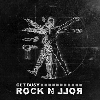 Rock N Roll by Get Busy Download