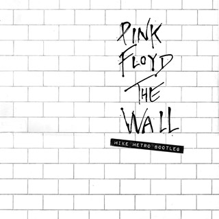 Another Brick In The Wall by Pink Floyd Download