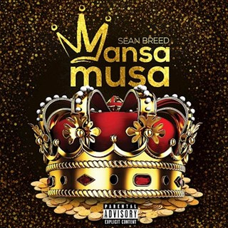 Mansa Musa by Sean Breed Download