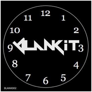 Take Your Time by Blankit Download
