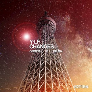 Changes by Y Lf Download