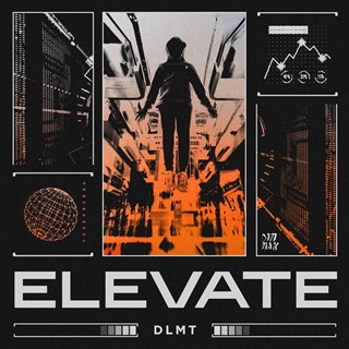 Elevate by Dlmt Download