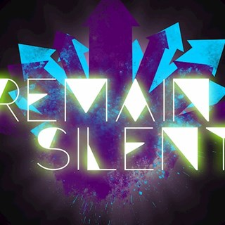 Remain Silent by K Nine9 Download