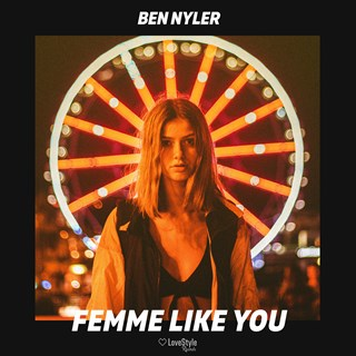 Femme Like You by Ben Nyler Download