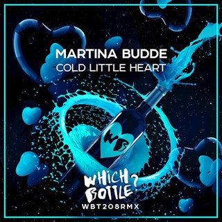 Cold Little Heart by Martina Budde Download