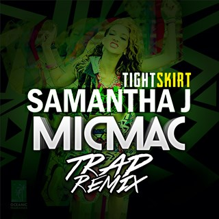 Tight Skirt by Samantha J & Micmac Download