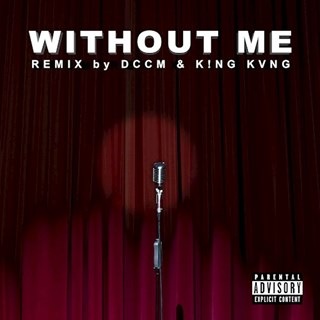 Without Me by Eminem Download