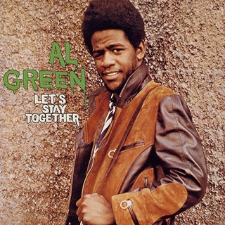 Lets Stay Together by Al Green Download