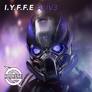 Aliv3 by Iyffe Download