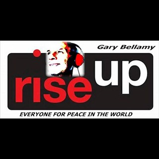 Rise Up Everyone For Peace by Gary Bellamy Download