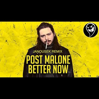 Better Now by Post Malone Download