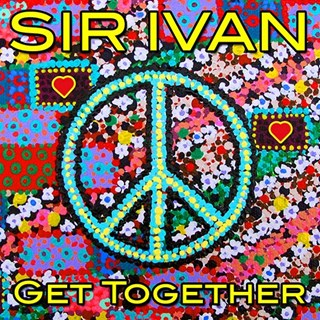 Get Together by Sir Ivan Download