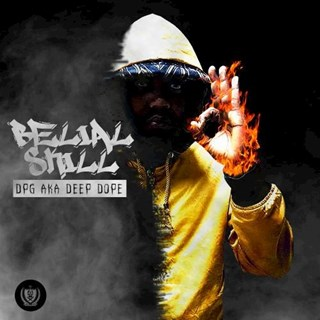 Belial Skill by DPG Download
