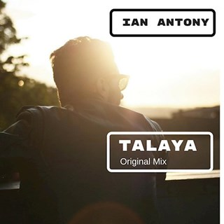 Talaya by Ian Antony Download