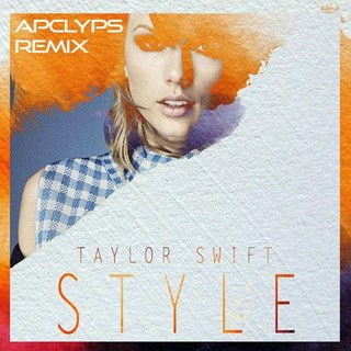 Style by Taylor Swift Download