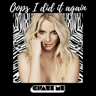 Oops I Did It Again by Britney Spears X Meaux Green Download