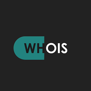 Whois by Diseace Download