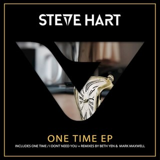 One Time by Steve Hart Download