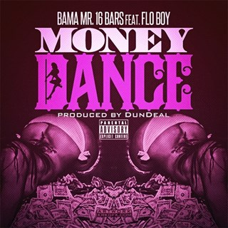 Money Dance by One Hunnit Download
