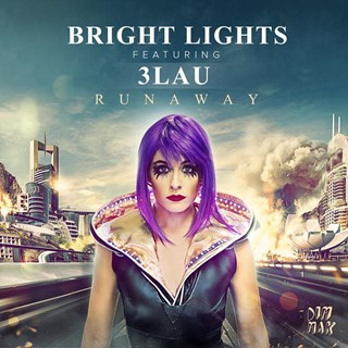 Runaway by Bright Lights ft 3Lau Download