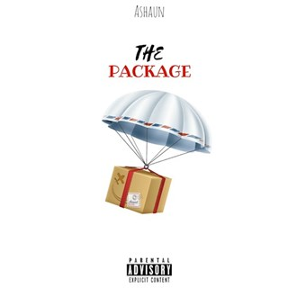 The Package by Ashaun Download