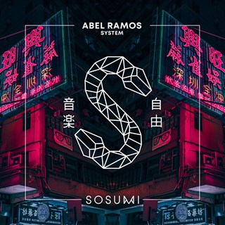 System by Abel Ramos Download