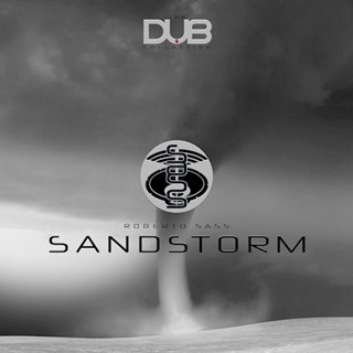 Sandstorm by Roberto Sass Download