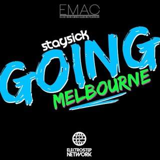 Going Melbourne by Staysick Download