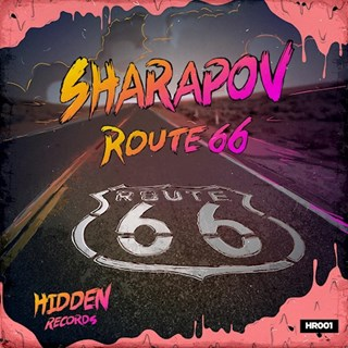 Route 66 by Sharapov Download